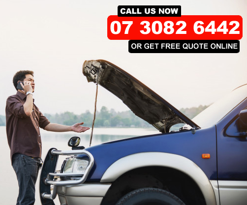 Sell Your Unwanted Car to Us