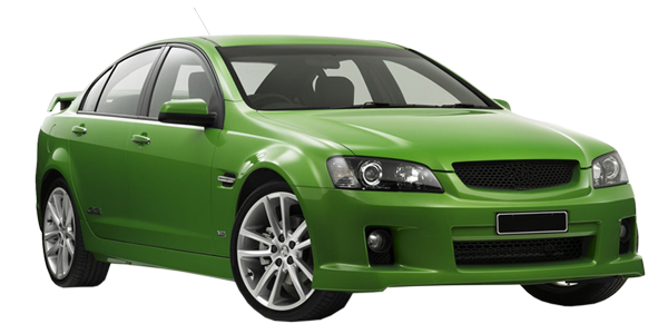 Get Cash For Holden Car